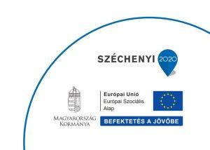 Széchenyi2020 infóblokk